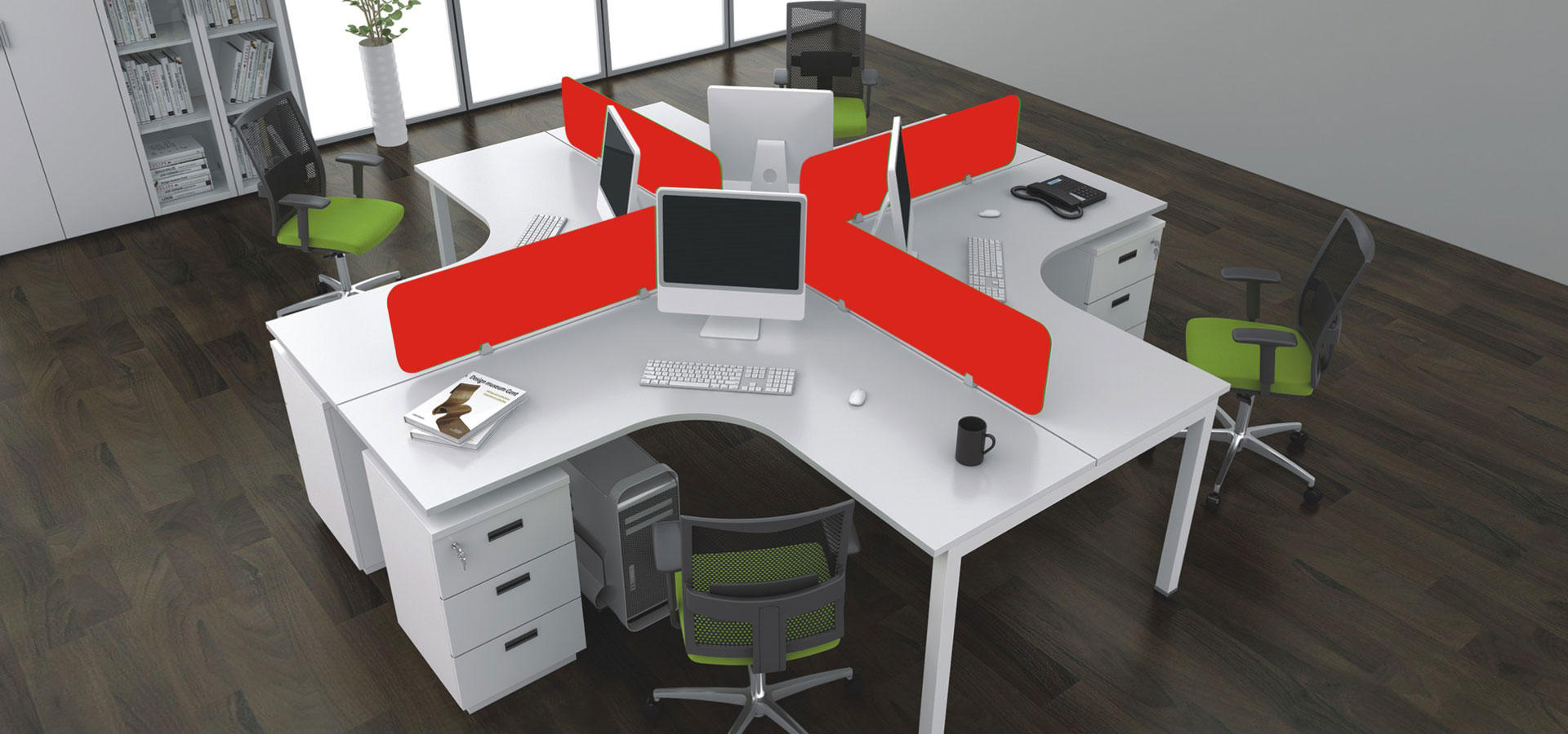 Miraculous Furniture Office Chairs In Gurugram Delhi Manufacturer Interior Design Ideas Pimpapslepicentreinfo