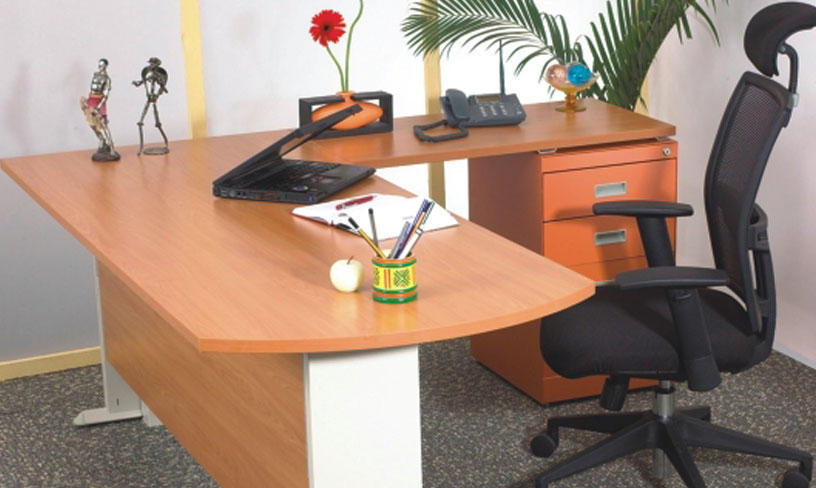 Furniture, Office Chairs in Gurugram, Delhi, manufacturer