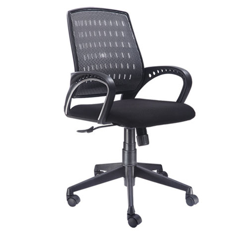 Net Back Chairs Manufacturer Supplier In Gurgaon Delhi Ncr India