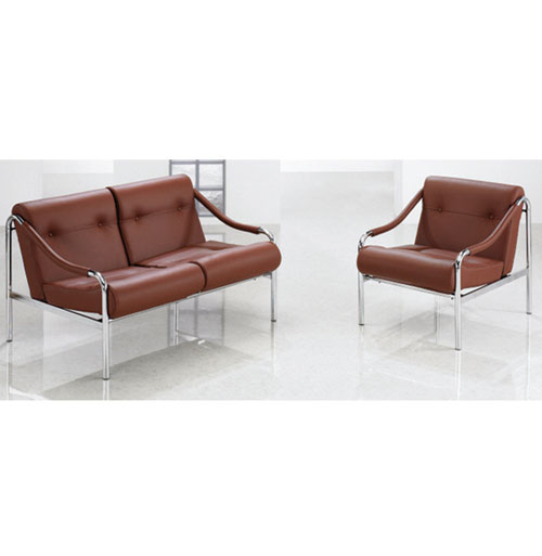 Office Sofa UpTo 50% OFF: Office Sofa Online at Best Prices ...
