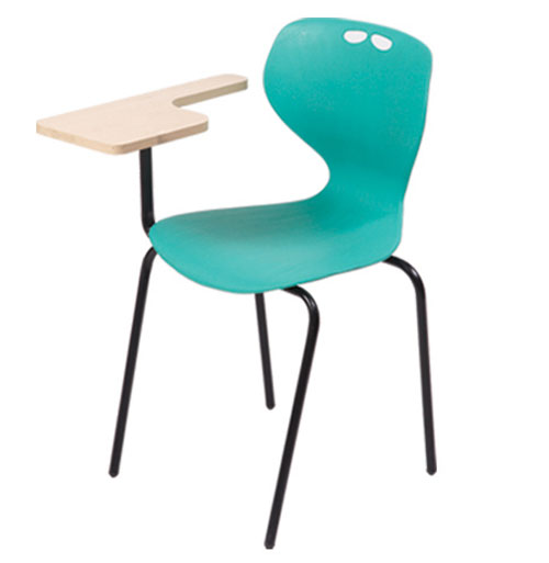 Student Chairs Manufacturer Dealer Store In Gurugram