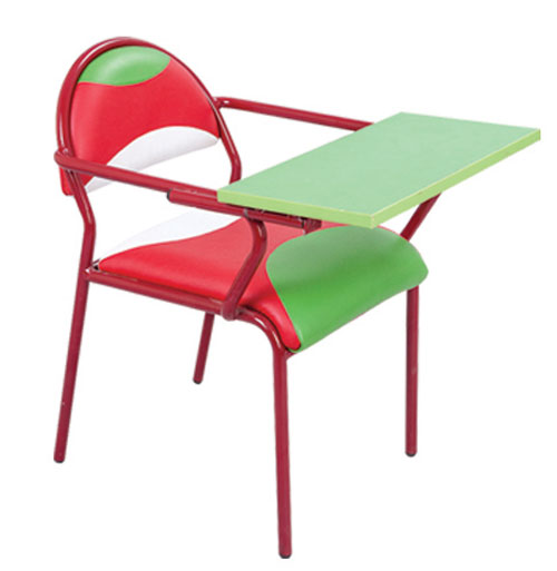 Top Quality School Chairs Student Chairs Manufacturer