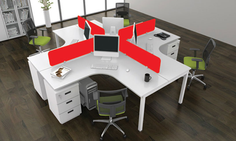 Terrific Furniture Office Chairs In Gurugram Delhi Manufacturer Interior Design Ideas Pimpapslepicentreinfo